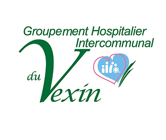 Groupement Hospitalier Intercommunal du Vexin